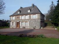 French property, houses and homes for sale inSAINT GEORGES D ELLEManche Normandy
