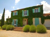 French property, houses and homes for sale inBELVEZE DU RAZESAude Languedoc_Roussillon