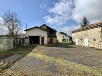French property for sale in SAUZE VAUSSAIS, Deux Sevres - €162,000 - photo 3