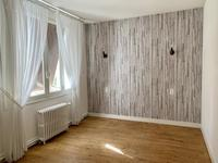 French property for sale in SAUZE VAUSSAIS, Deux Sevres - €162,000 - photo 8