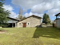French property for sale in SAUZE VAUSSAIS, Deux Sevres - €162,000 - photo 4