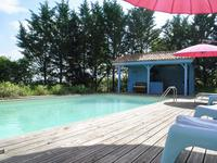French property for sale in BONNES, Charente - €520,000 - photo 3