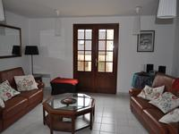 French property for sale in BRANTOME, Dordogne - €176,000 - photo 5