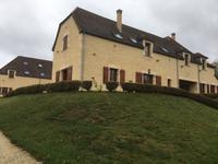 French property for sale in BRANTOME, Dordogne - €176,000 - photo 2