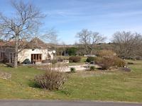 French property for sale in BRANTOME, Dordogne - €176,000 - photo 4