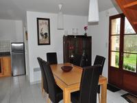 French property for sale in BRANTOME, Dordogne - €176,000 - photo 6