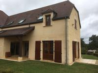 French property for sale in BRANTOME, Dordogne - €176,000 - photo 3