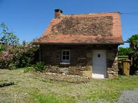 French property for sale in JUMILHAC LE GRAND, Dordogne - €77,000 - photo 4