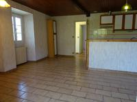 French property for sale in JUMILHAC LE GRAND, Dordogne - €77,000 - photo 7
