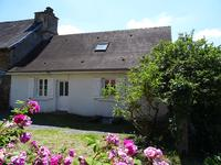 French property for sale in JUMILHAC LE GRAND, Dordogne - €77,000 - photo 3