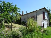 French property for sale in JUMILHAC LE GRAND, Dordogne - €77,000 - photo 5