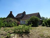 French property for sale in JUMILHAC LE GRAND, Dordogne - €77,000 - photo 1