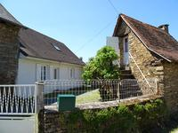 French property for sale in JUMILHAC LE GRAND, Dordogne - €77,000 - photo 2