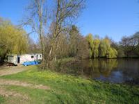 French property for sale in NUILLE SUR VICOIN, Mayenne - €272,850 - photo 2