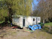French property for sale in NUILLE SUR VICOIN, Mayenne - €272,850 - photo 3