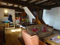French property for sale in ST NICOLAS DU TERTRE, Morbihan - €136,250 - photo 6