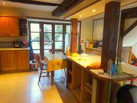 French property for sale in ST NICOLAS DU TERTRE, Morbihan - €136,250 - photo 3