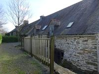 French property for sale in ST NICOLAS DU TERTRE, Morbihan - €136,250 - photo 10