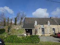 French property for sale in ST NICOLAS DU TERTRE, Morbihan - €136,250 - photo 1