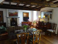 French property for sale in ST NICOLAS DU TERTRE, Morbihan - €136,250 - photo 5