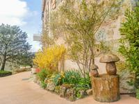 French property for sale in CEILHES ET ROCOZELS, Herault - €203,000 - photo 3