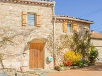 French property for sale in CEILHES ET ROCOZELS, Herault - €203,000 - photo 4