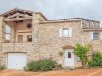 French property, houses and homes for sale inCEILHES ET ROCOZELSHerault Languedoc_Roussillon
