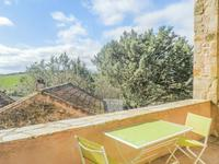 French property for sale in CEILHES ET ROCOZELS, Herault - €203,000 - photo 2