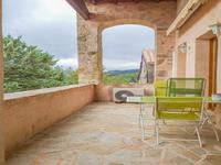 French property for sale in CEILHES ET ROCOZELS, Herault - €203,000 - photo 9