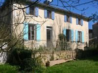 French property, houses and homes for sale in BIGNAY Charente_Maritime Poitou_Charentes