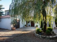 French property for sale in PONT DE LARN, Tarn - €455,000 - photo 6
