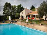 French property for sale in PONT DE LARN, Tarn - €455,000 - photo 5