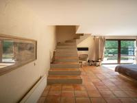 French property for sale in PONT DE LARN, Tarn - €455,000 - photo 4