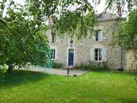 French property, houses and homes for sale inGUENOUVRYLoire_Atlantique Pays_de_la_Loire