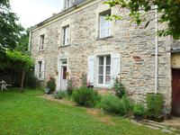 French property for sale in GUENOUVRY, Loire Atlantique - €199,800 - photo 4