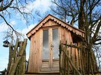 Maison à vendre à SILLE LE GUILLAUME en Sarthe - photo 9