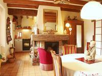 Maison à vendre à SILLE LE GUILLAUME en Sarthe - photo 3