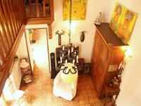 Maison à vendre à SILLE LE GUILLAUME en Sarthe - photo 4