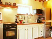 Maison à vendre à SILLE LE GUILLAUME en Sarthe - photo 2