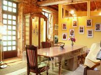 Maison à vendre à SILLE LE GUILLAUME en Sarthe - photo 7