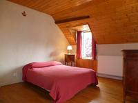 French property for sale in BORDERES LOURON, Hautes Pyrenees - €560,000 - photo 6