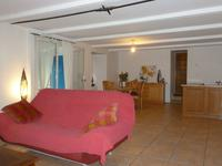 French property for sale in BORDERES LOURON, Hautes Pyrenees - €560,000 - photo 4