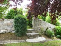 French property for sale in BORDERES LOURON, Hautes Pyrenees - €560,000 - photo 2