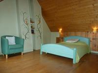 French property for sale in BORDERES LOURON, Hautes Pyrenees - €560,000 - photo 5