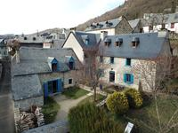 French property, houses and homes for sale inBORDERES LOURONHautes_Pyrenees Midi_Pyrenees