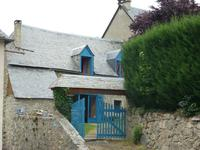 French property for sale in BORDERES LOURON, Hautes Pyrenees - €560,000 - photo 10