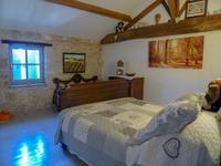 French property for sale in LAUZUN, Lot et Garonne - €299,995 - photo 5
