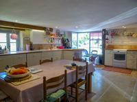 French property for sale in LAUZUN, Lot et Garonne - €299,995 - photo 8