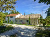 French property for sale in LAUZUN, Lot et Garonne - €299,995 - photo 2