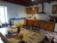 French property for sale in LA CHAPELLE BATON, Deux Sevres - €189,000 - photo 3
